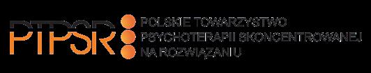 ptpsr.pl Logo